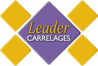 LeaderCarrelage.png