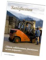 apercu-rapport-satisfaction.jpg