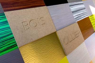 Ollier Bois   Groupe SAMSE Distributeur de matériaux de construction ...