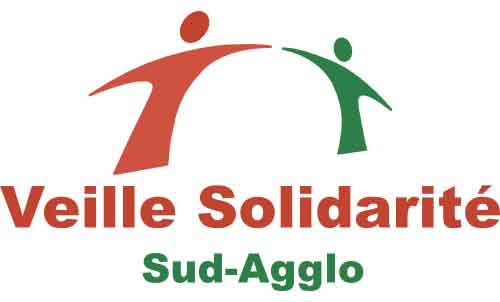 Association Veille Solidarite Sud-Agglo