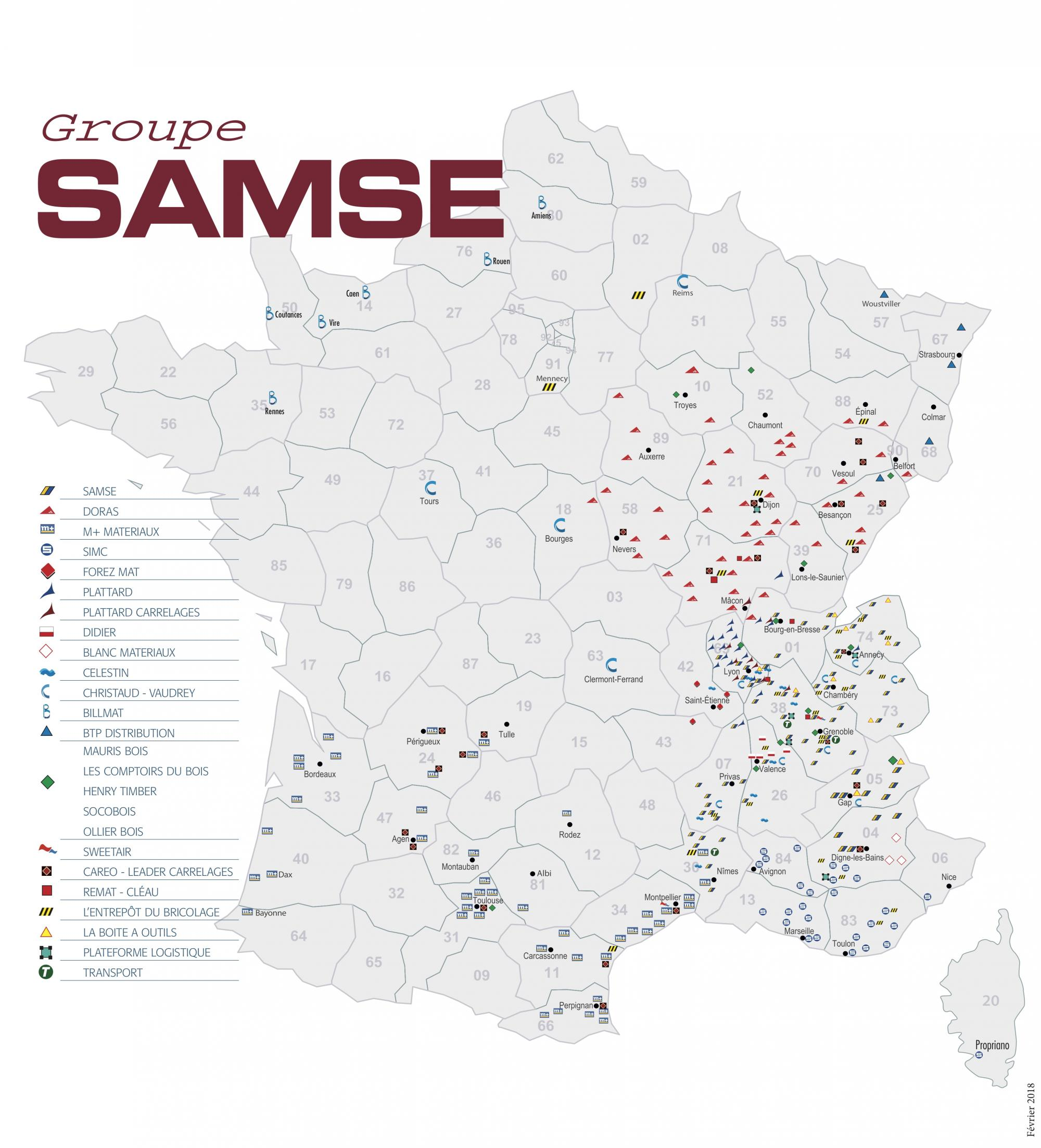 Carte-groupe-Samse-141116.jpg