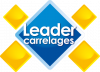 Leader Carrelages